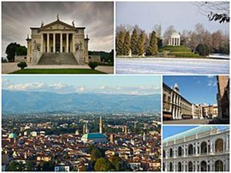 Daftar Vicenza Italy vicenza bahasa indonesia ensiklopedia bebas