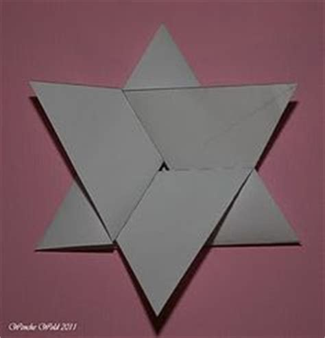 German Paper Folding - 1000 images about fold cards on