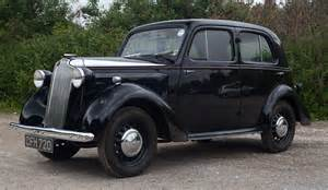Vintage Vauxhall Cars Welcome To Sussex Sports Cars Sales Of Classic Cars By