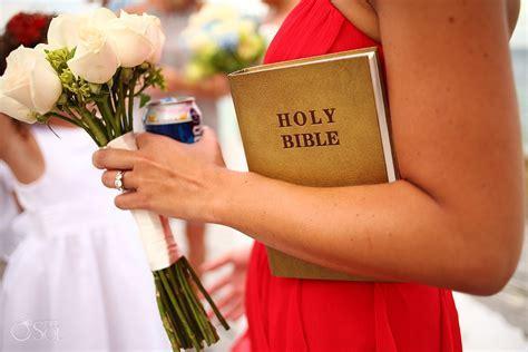 Wedding Day Alcohol