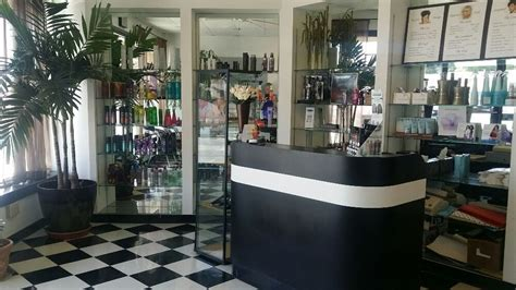 hair epilation salons north nj salon salon 13 photos hair salons 297 s shore rd plz