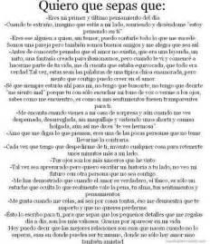 testamentos para novios m 225 s de 25 ideas incre 237 bles sobre carta para mi novio en