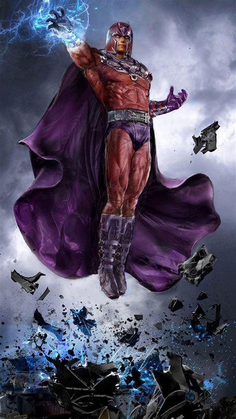 7 World Comic Artists by 479 Best Images About Magneto On Comic Books