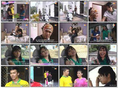Lu Stop Rxk Spectrum Merah from time to time sambungan drama lagenda merah puteh episode 2 yang bersiaran di tv3 tv9