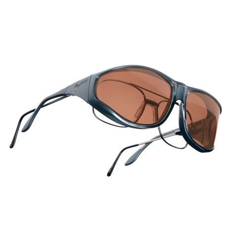 vistana x large xl steel frame polarized copper lenses