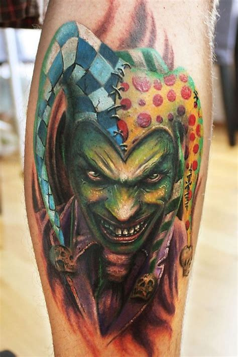 harlequin tattoo designs 24 best images about on clown
