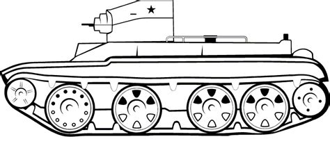 tanki coloring page free online hello kitty coloring pages