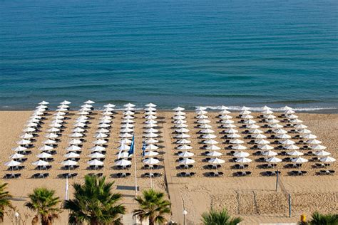 aquila porto rethymno crete about us hotels in crete aquila hotels resorts