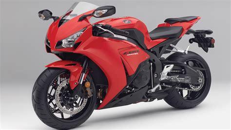 honda c br 2013 honda cbr1000rr auto moto japan bullet