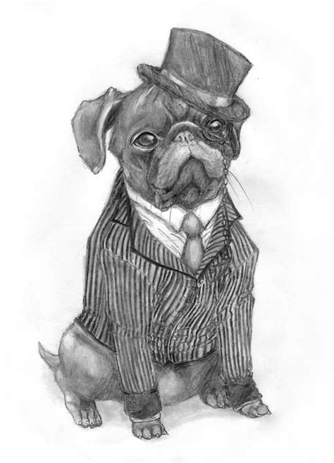pug forum uk pug in clothes by sinnersblasphemy on deviantart