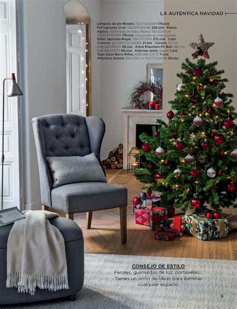 decorar in ingles el corte ingl 233 s decoraci 243 n de navidad 2016 2017 imuebles