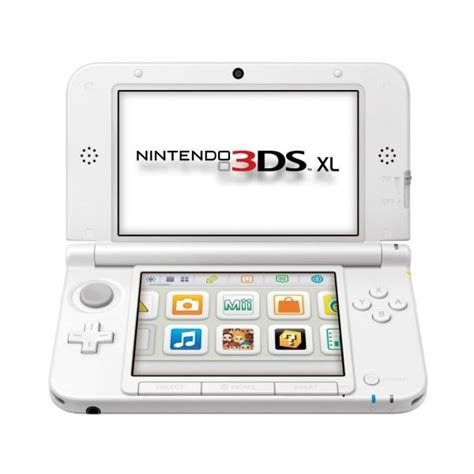 nintendo 3ds xl console best price nintendo new 3ds xl price malaysia priceme