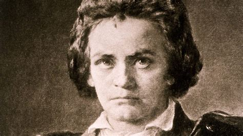 what of is beethoven beethoven drradio