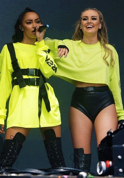 Edwards Gets The Idol Boot by Here S Some Lerrie Mix Perrie