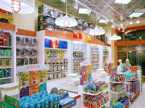 Mainan Anak Western Food Shop Playset carlile coatsworth architects kb toys
