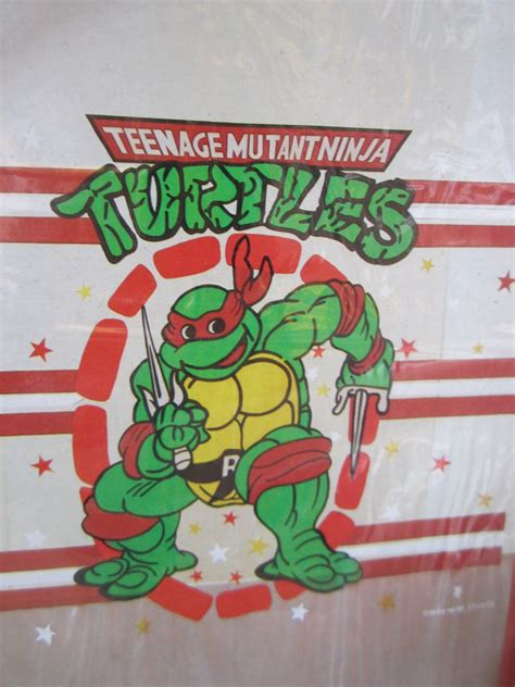 ninja turtle shower curtain the sewer den issue 5 where s the bathroom