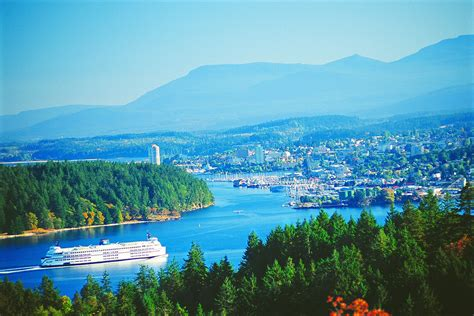 Vancouver Island Mba by Viu Canada International Student Office