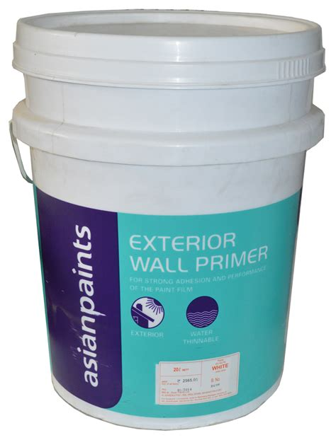 exterior primer paint unique exterior primer paint 7 asian paints exterior