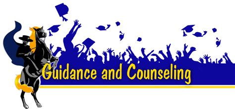 counselling lifeline counselling counseling department counseling guidance lifeline