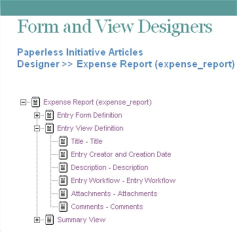 graphic design definition of form novell doc kablink teaming 2 1 advanced user guide