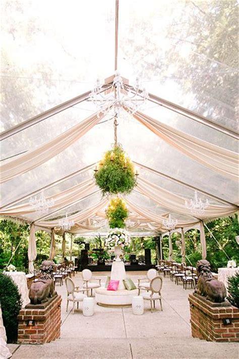 mon mariage quot jardin vert et esprit zen quot mariage