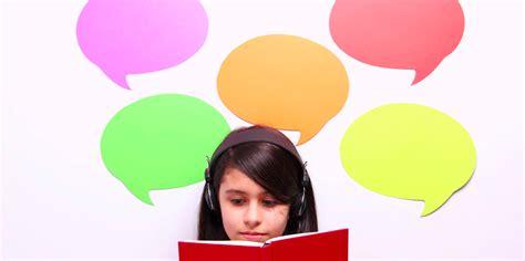 Jago Bahasa Inggris Smp By hal hal yang perlu kamu ketahui sebelum ikut kelas