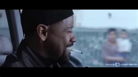 Denzel Washington Training Day Meme - тренеровочный день мой нигер training day youtube