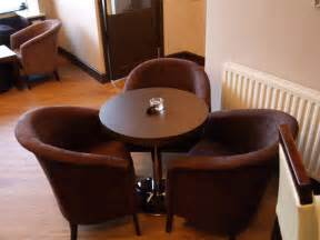 Coffee Tables And Chairs Popular Coffee Shop Tables And Chairs And Coffee Shop Tables Coffee Shop Seating Wood Coffee