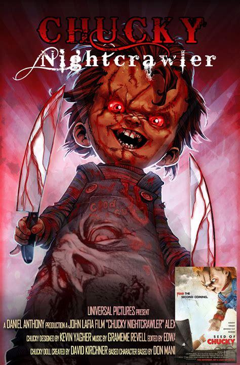 membuat poster adobe illustrator c r e a t i v o digital illustration movie poster