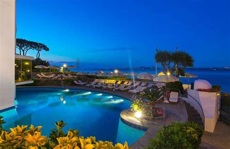 soggiorno carabinieri ischia hotel ischia punta molino hotel resort spa