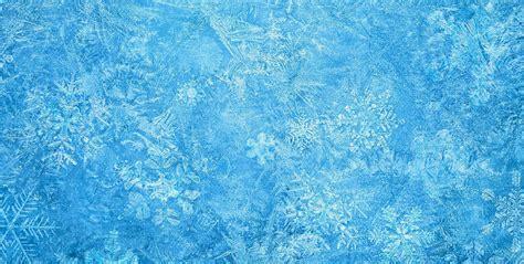 imagenes en 3d de frozen fondos del clipart de frozen ideas y material gratis
