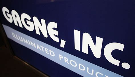 custom sizes no problem u2013 call for led stainless steel light boxes for backlighting gagne