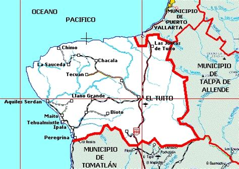 gobierno del estado de jalisco cabo corrientes city mexico hd wallpapers and photos
