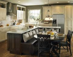 Kitchen Island Spacing by Kitchen Design I Shape India For Small Space Layout White
