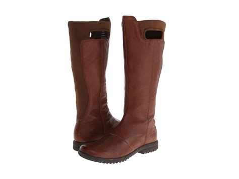 boggs boots bogs alexandria boot zappos free shipping both ways