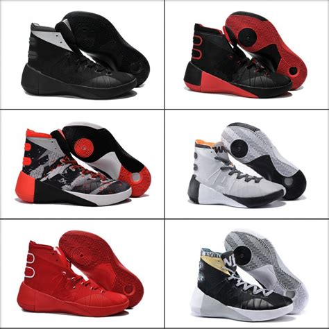 sports shoes on sale top quality future mens hyperdunks 2015 basketball shoes