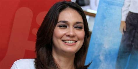 film layar lebar indonesia yang ada di youtube 5 artis wanita paling kaya di indonesia tahun 2014