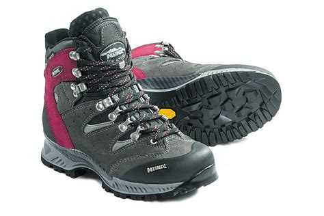 best mountain running shoes free images sport boot running shoe product