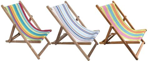 deck chairs australia deckchairs buy folding wooden deck chairs the stripes