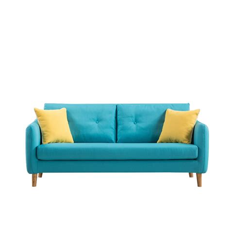 divan sofa design wholesale designs divan online buy best designs divan