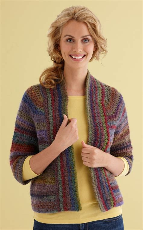free knitting patterns for women lion brand yarn company rachael 607 best images about knit and crochet on pinterest free