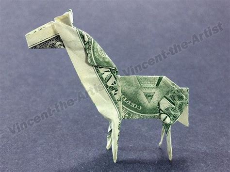 Dollar Bill Origami Animals - 15 best dollar bill origami images on dollar