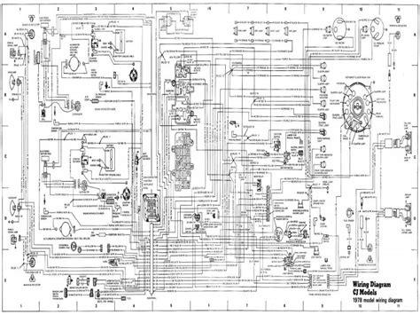 2006 jeep wrangler subwoofer wiring diagram wiring