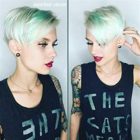 top short haircuts for 2017 short pixie haircuts 2017 short and cuts hairstyles