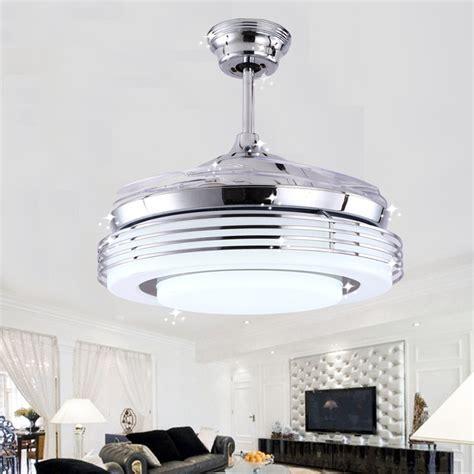 esszimmer deckenventilatoren sonderrabatt silber deckenventilator licht fernbedienung