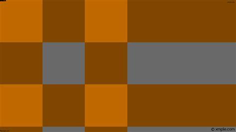 gray  orange wallpaper gallery