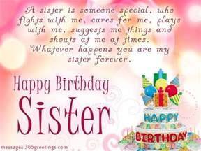 116 best images about happy birthday on pinterest happy