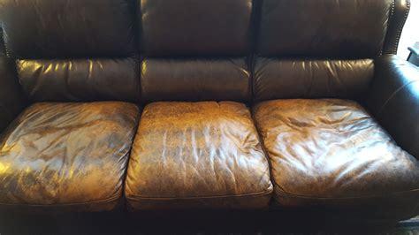 top grain leather sofa reviews furniture grain