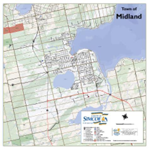 municipal base maps information technology