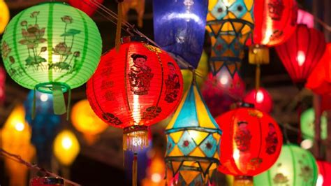 new year lantern story get crafty paper lantern and lifestyle